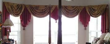 orlando window treatments wall coverings decorating consultant