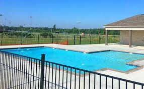 home pool dream home construction custom home builder desoto county