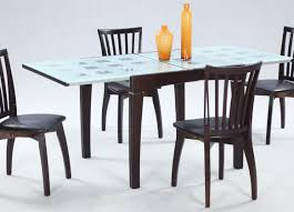 table favored extendable round dining table for 8 enchanting