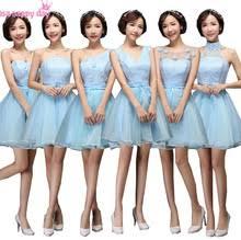 popular modest dresses for juniors buy cheap modest dresses for