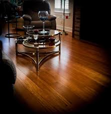 Laminate Flooring Eugene Oregon The Pacific Nw Flooring Co Llc Home Facebook