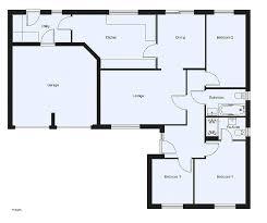 bedroom plans modern 2 bedroom house plans basic 2 bedroom house plans