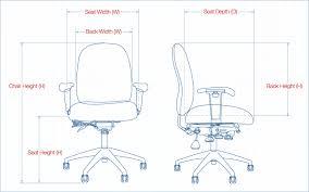Zebra Print Desk Chair B546 Zb Boss Zebra Print Microfiber Office Chair With Fixed Arms