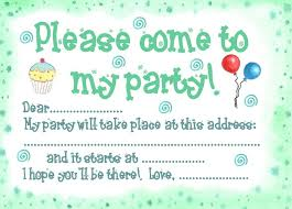 baby shower invitations cool sprinkle baby shower invitations