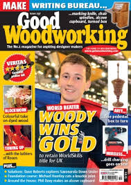 Best Woodworking Magazine Uk by Hobbies And Games Magazine Subscriptions