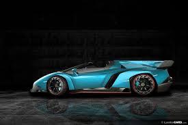 blue lamborghini veneno lamborghini veneno roadster the shades veneno roadster 20 hr