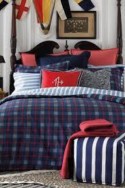 overstock girls bedding best bedspreads for guides overstock com