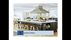 Kitchen Island Montreal Modern Island For Kitchen Ikea Stenstorp 0451632 Pe600620 S5 Jpg