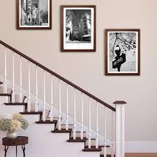 wandbilder wohnzimmer landhausstil chestha wohnzimmer treppe idee wandbilder wohnzimmer landhausstil