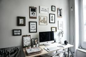 bureau deco design design bureau deco idées pour la maison