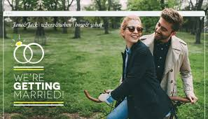 wedding websites search tie the knot wedding website search