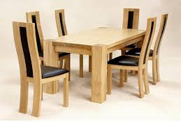 Dining Room Design Dining Room Chairs And Dining Room Ideas - Strong dining room chairs