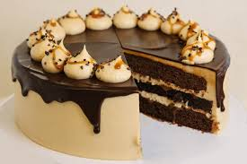 celebration cakes celebration cakes london postcodes only archives the free from