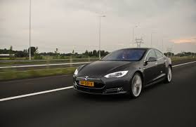 tesla outside 2016 tesla model s p85d review gtspirit