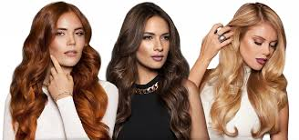 hair talk extensions gorgeous hair extensions the best hair extensions chameleon
