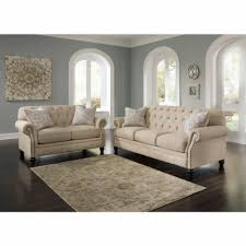 cheap modern living room ideas sofa cheap couches modern sofa modern living room furniture