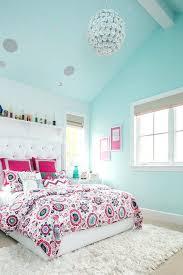 la chambre bleu chambre bleu pour fille la chambre moderne ado 61 intacrieurs pour