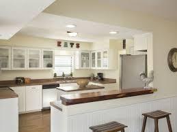 stunning 5 bedroom 5 5 bathroom estate homeaway wimberley