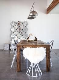 home interior mirror sunday sanctuary my house for magazine oracle fox