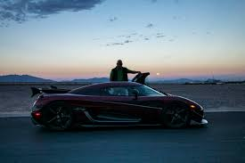 koenigsegg ccx key how koenigsegg broke the land speed record with its agera rs