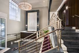 brooklyn renovation glams up dowdy heights lobby brownstoner