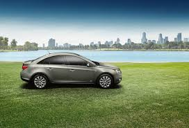 holden cars news cruze z series unveiled