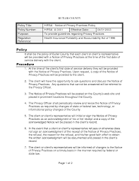 policies and procedures template best business template
