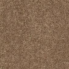 lifeproof carpet sample gorrono ranch i color utopia texture 8