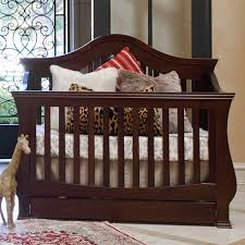 Davinci Jamie 4 In 1 Convertible Crib by Child Craft Crib Reviews All Images New Sheldon Collection