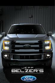 ford f150 best year the ford f 150 has been the best selling brand of trucks for 39