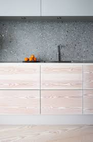 Kitchen Interior by Best 25 Timber Kitchen Ideas On Pinterest Large Kitchen Sinks