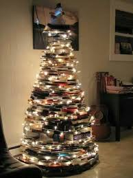 266 best book trees images on pinterest book tree book