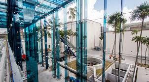 Design District Miami Apartments Design District Miami Apartments - Miami design district apartments