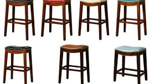 Counter Height Bar Stool Marvelous Outdoor Counter Height Bar Stools Of Backless