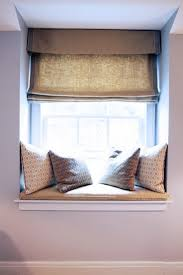 Kitchen Window Treatments Roman Shades - 38 best blinds and curtains images on pinterest curtains
