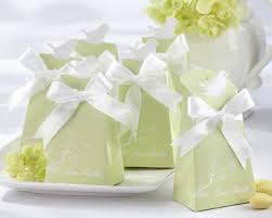 favor boxes for wedding favor boxes containers econobride budget friendly wedding