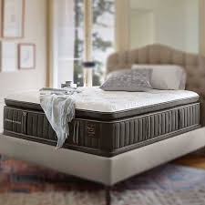 mattresses mattress box sets
