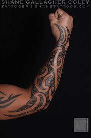 tattoos for guys forearms 87 best tattoos images on pinterest polynesian tattoos tattoo