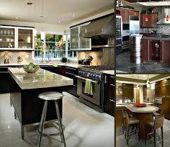 modern kitchen decor contemporary kitchen decor stunning modern kitchen decor