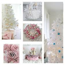 how to make gorgeous and frugal christmas wood projects shabbyfufu