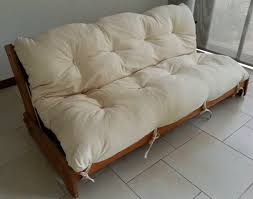 queen futon sofa bed queen size futons brilliant elegant futon mattress thickness