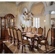 dining room furniture san antonio home interior decorating