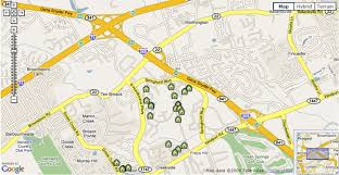 Grenden Fields Patio Homes Louisville Ky Maps Subdivisions Homes For Sale Houses Condos For