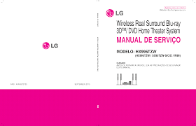 lg home theater system manual lg rh387h sp service manual download schematics eeprom repair