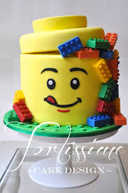 32 best lego birthday party ideas images on pinterest 7th