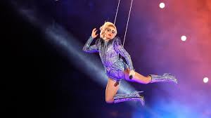 Lady Gaga Meme - lady gaga jumping off the super bowl roof is america s new favorite meme