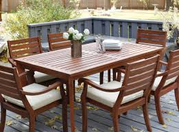 Patio Furniture Covers Clearance Furniture Pc Outdoor Patio Stunning Patio Furniture Covers As