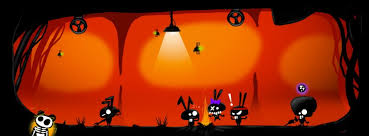 world of rabbit world of rabbit the dig en