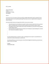 salary receipt template 4 template for raise in salary simple salary slip