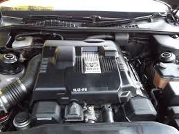 jdm lexus ls400 100 1996 lexus ls cylinder head removal jdm lexus ls400 gs400